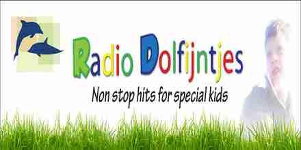 Radio Dolfijntjes
