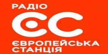 Radio EC