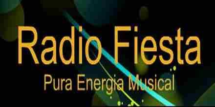 Radio Fiesta Huila