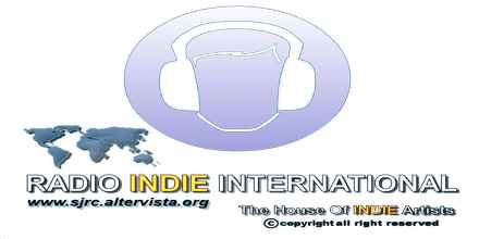 Radio Indie internationalen