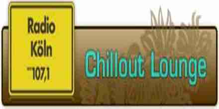 Radio Koeln Chillout Lounge