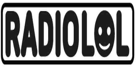 Radio Lol