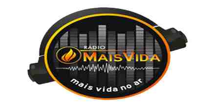 Radio Mais Vida