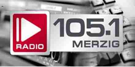 Radio Merzig
