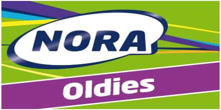 Radio Nora Oldies