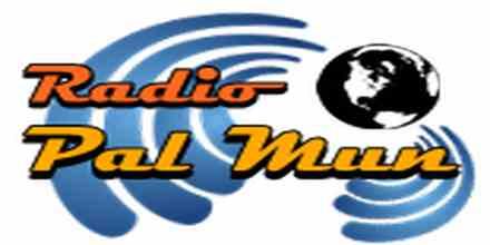 Radio-Pal-Mun