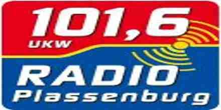 Radio Plassenburg