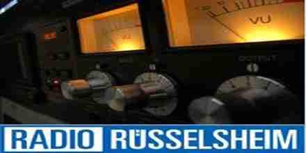 Radio Ruesselsheim