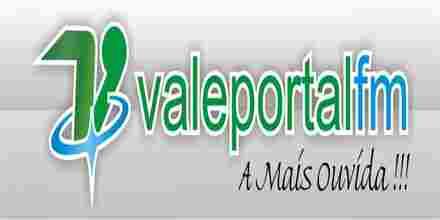 Radio Vale Portal FM