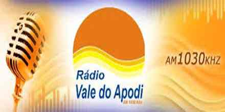 Radio Vale do Apodi