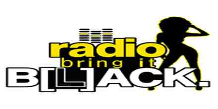 Radio Bring it Black