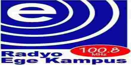 Radyo Ege Kampus