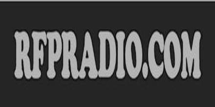 Rfp Radio Jabo