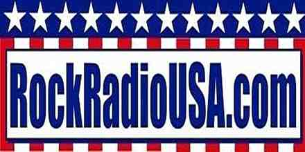 Rock Radio USA