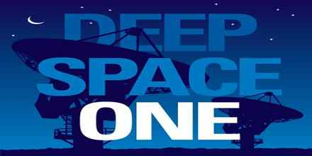Soma FM Deep Space One