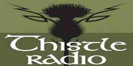 Soma FM Thistle Radio