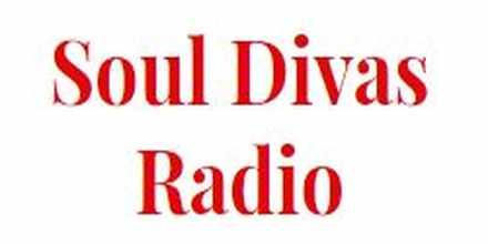 Soul Divas Radio