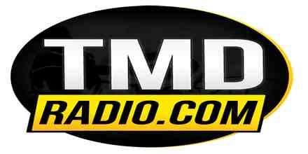 Radio TMD