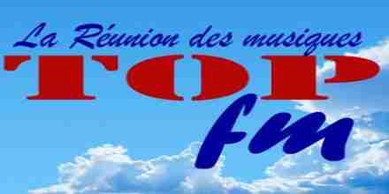 Top FM-Frankreich