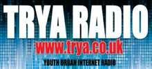 Trya Radio