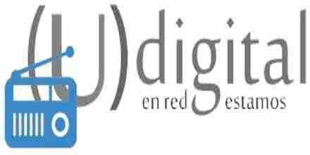 Udigital