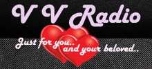 VV Radio