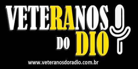Veteranos Do Radio