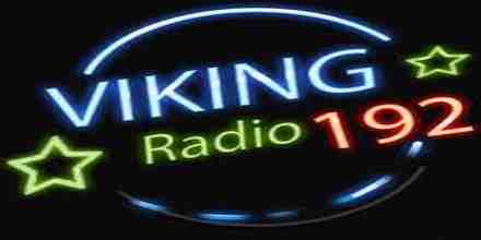 Viking Radio 192