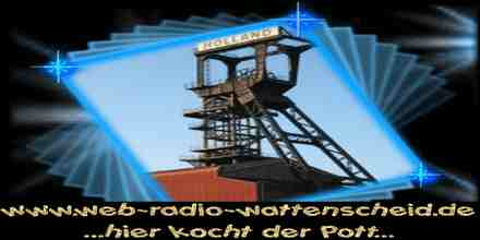 Radio internetowe Wattenscheid
