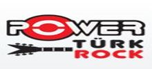 PowerTurk Rock