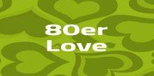 "<span lang =""de"">Spreeradio 80er Love</span>"
