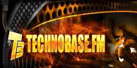 TechnoBase FM 24h