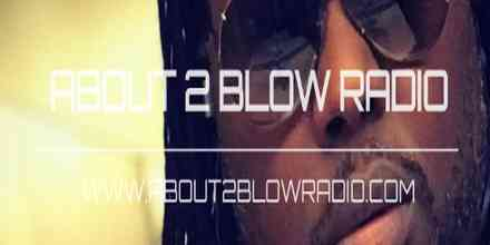 About 2 Blow Radio