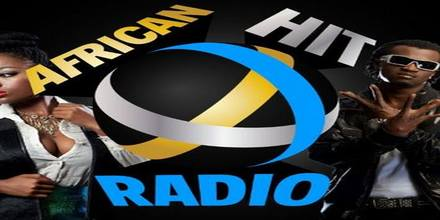 African Hit Radio