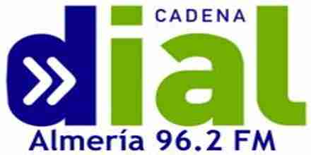 Cadena Dial Almeria