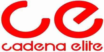 Cadena Elite Granada