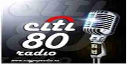 Ville 80 Radio