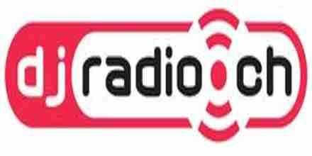 DJ Radio EDM