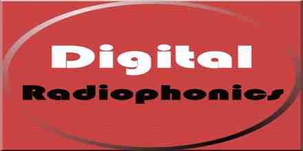 Digital Radiophonics