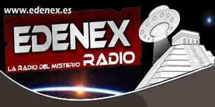EDENEX Radio