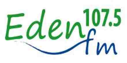 Eden FM 107.5