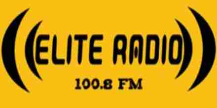 Elite Radio Sevilla
