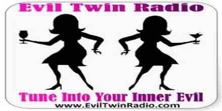 Evil Twin Radio