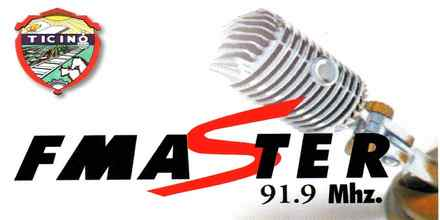 FM Master Ticino