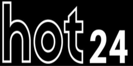 حار 24