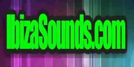 IbizaSounds