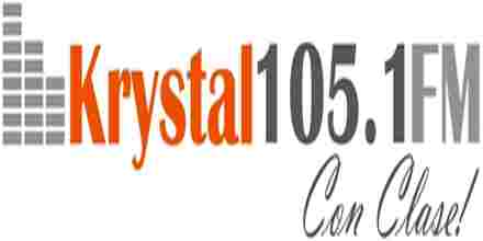 Krystal 87.5 FM