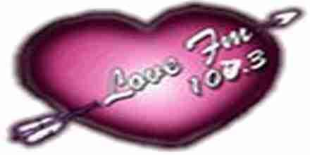 Love FM 107.3