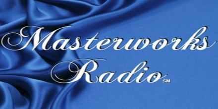 Masterworks Radio