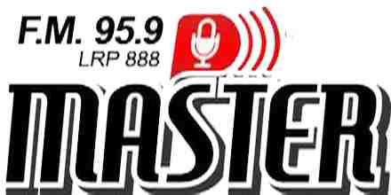 Maître FM 95.9